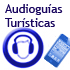 bot audioguias