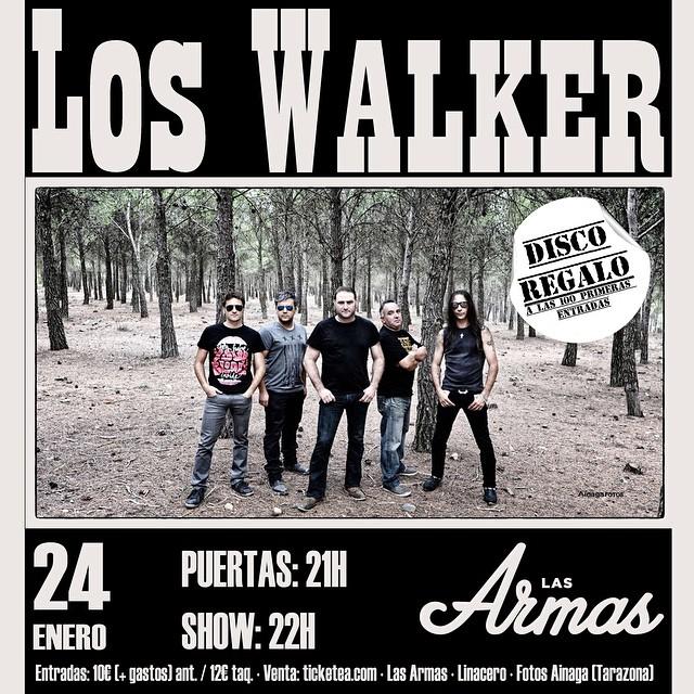 2015loswalker