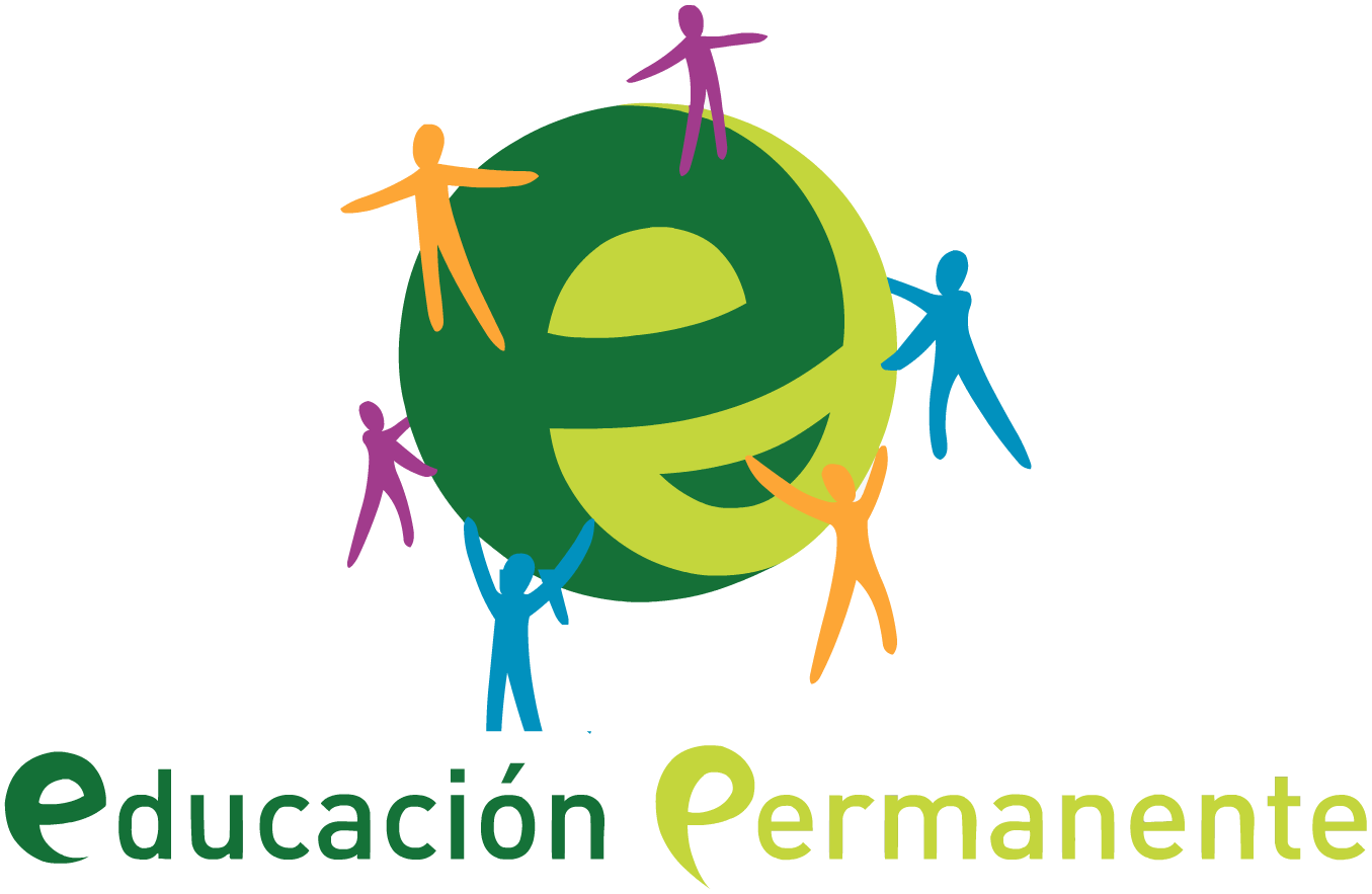 2016 educacionpermanente