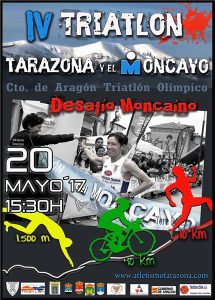 2017 4triatlon cartel