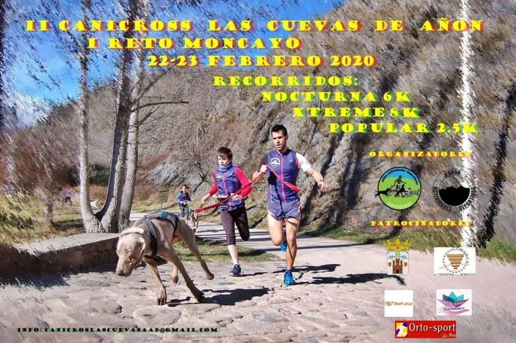 20200222 canicrosanon cartel