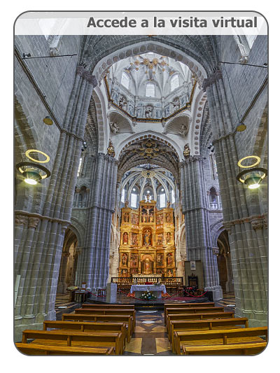 catedral360