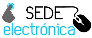 sede electronica 300x127